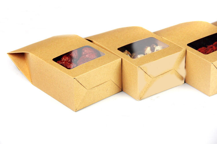 Buy 8 15 5 5cm 100pcs quality packaging for 100 cm window box