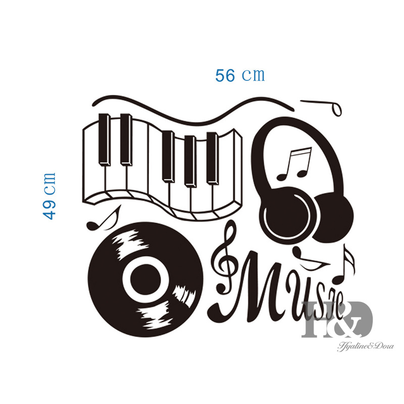 온라인 구매 도매 음악 포스터 디자인 중국에서 음악 포스터 ...