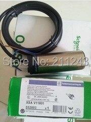 Датчик XSAV11801 xsa/v11801 180 .