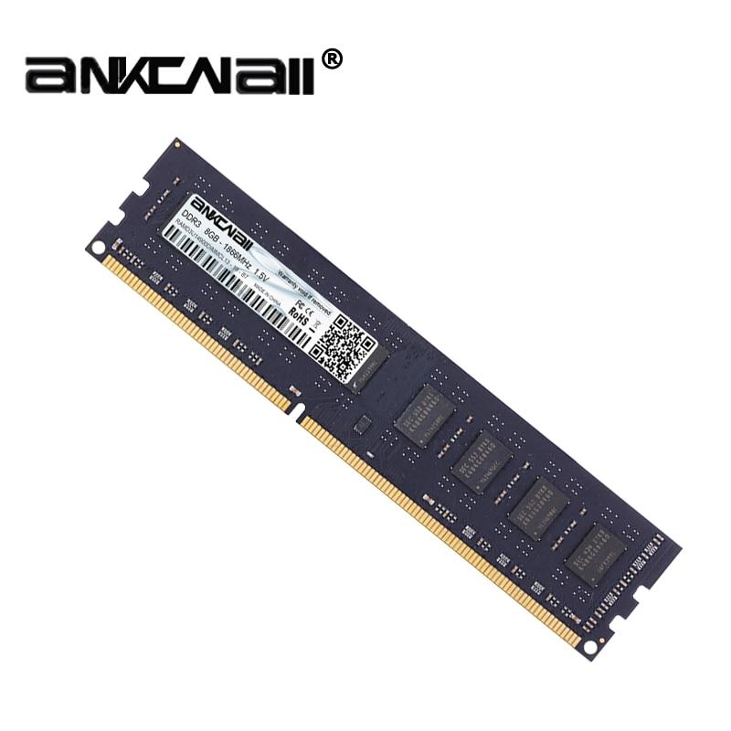 PC1 8G1866