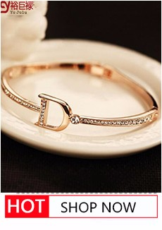 2019 Collier Femme New Fashion Cross Silver Necklaces & Pendants Collares for Women men Jewelry Crystal CZ Pendants Necklace