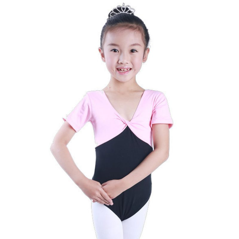 Dancewear She wants to be a ballerina and you want her to look good. Whether she is headed to the dance studio or her big dance recital, our dancewear will make sure she looks and feels her best!