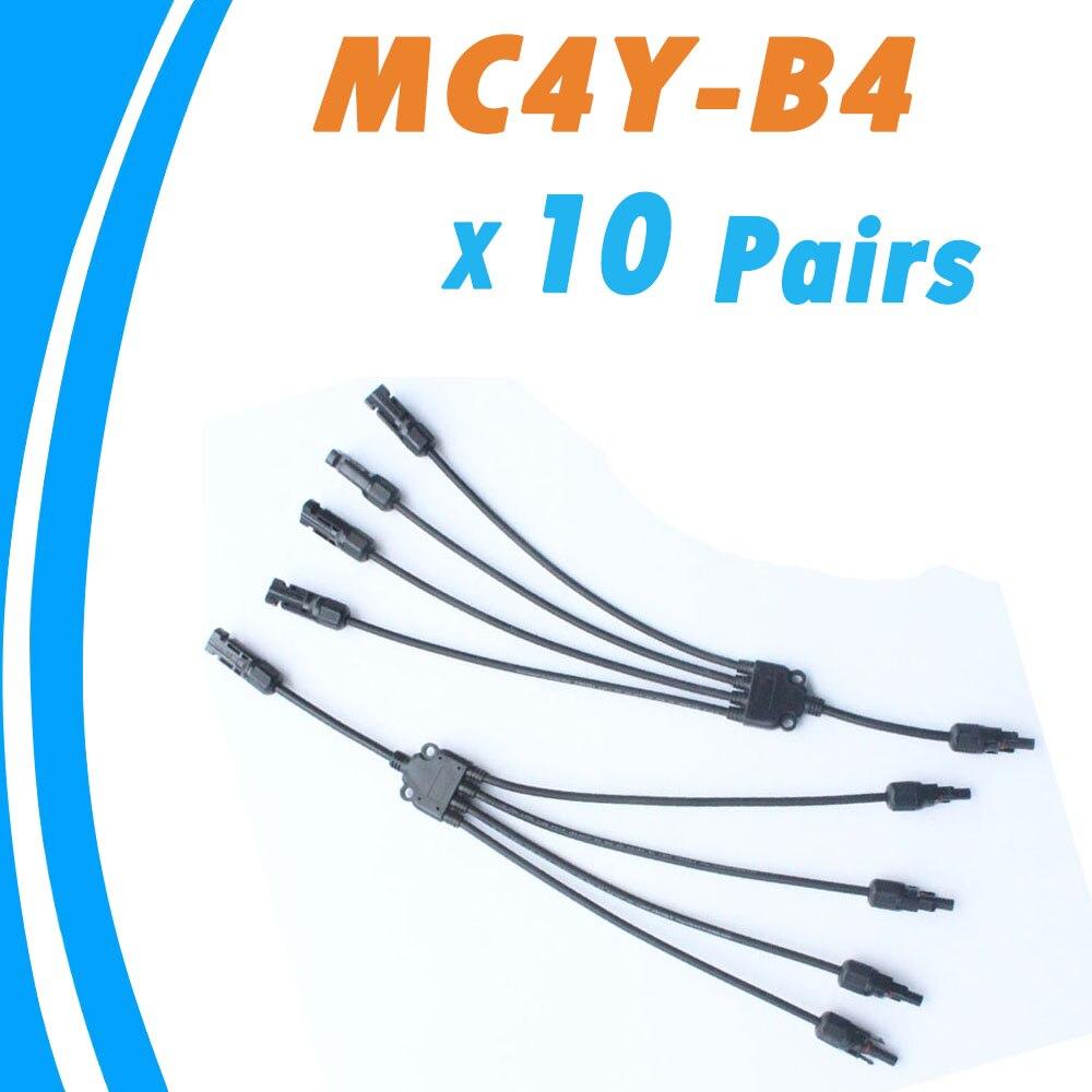 Beste 10 4 Elektrische Kabel Zeitgenössisch - Elektrische Schaltplan ...