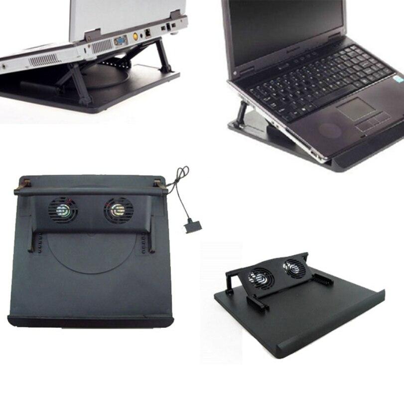 Охлаждающие подставки для ноутбуков из Китая