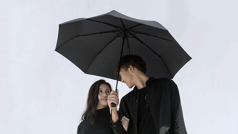 xiaomi mijia umbrella (5)