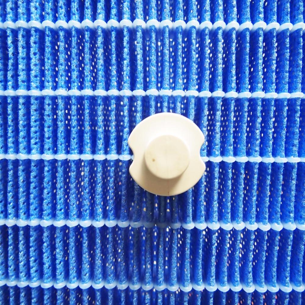 Air Purifier Parts BNME998A4C air humidifier Filter for DaiKin MCK57LMV2 series MCK57LMV2-W MCK57LMV2-R MCK57LMV2-A MCK57LMV2-N