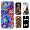 """Soft Silicone Case for Huawei Y560 Y5 Y560-L01 4.5 inch Cover Back Protective Ultra Thin Gel Bag Shell case for Huawei Y560 4.5"""""""
