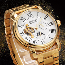 montre horloge romain Montre