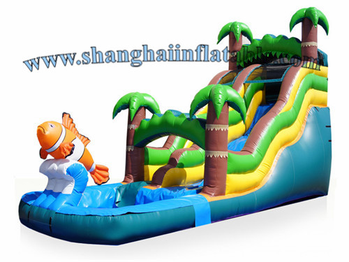 Kids Pools With Slides compare prices on kids pool slides- online shopping/buy low price
