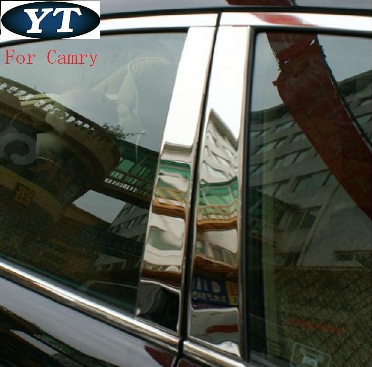 Genuine Toyota Land Cruiser servizio Registro di Storia Nuovo Vuoto