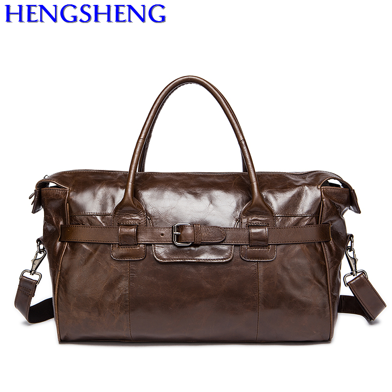 Free Shipping casual genuinel leather travel bags with quality cow leather men messengers bag and genuine leather shoulder bag infiniti очки солнцезащитные