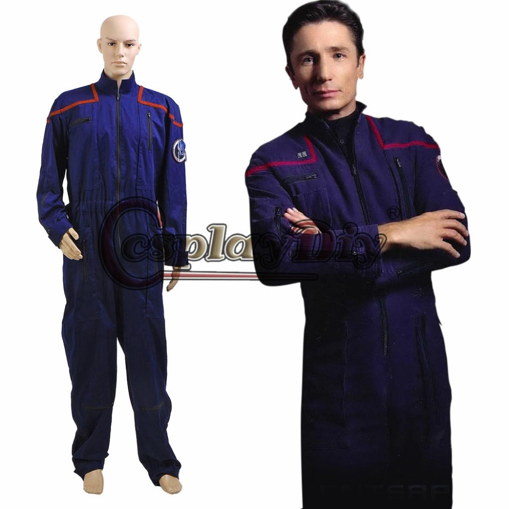 Online Buy Wholesale red jumpsuit men from China red jumpsuit men ...