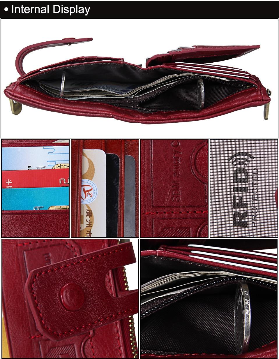 мужчины бумажник; держатель кредитной карты ; портмоне;