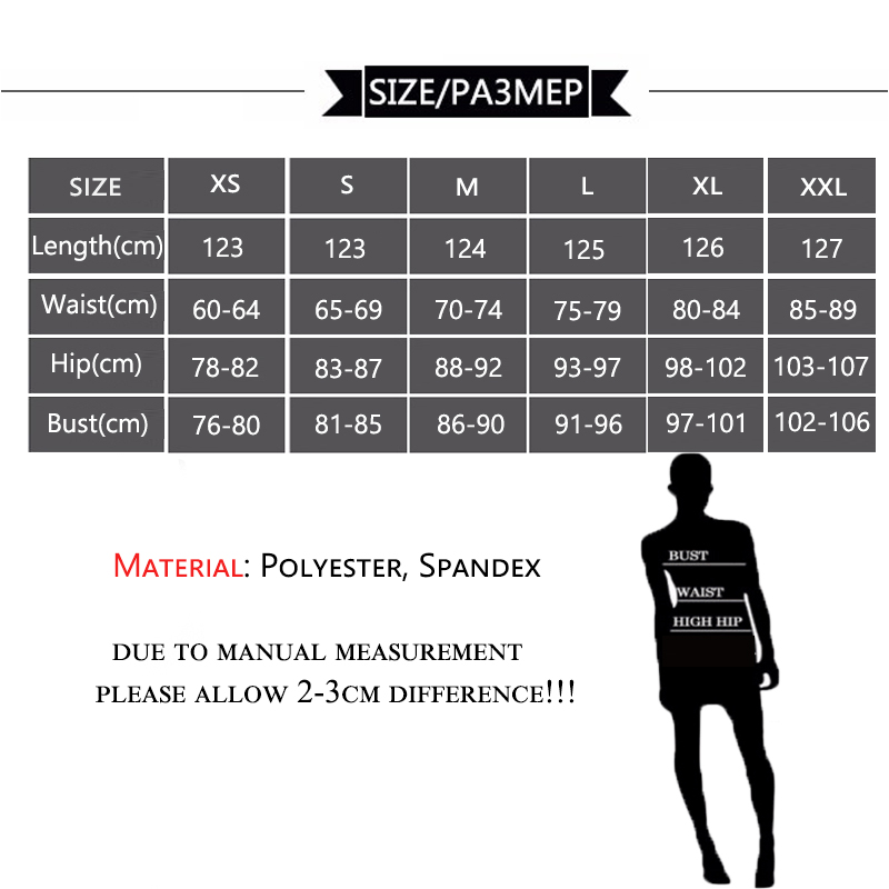 Women Party Hot Drilling Bling Long Sleeve Dress Work Office Evening Party Mid Calf Dress Black Vent Vestidos Casual Dress
