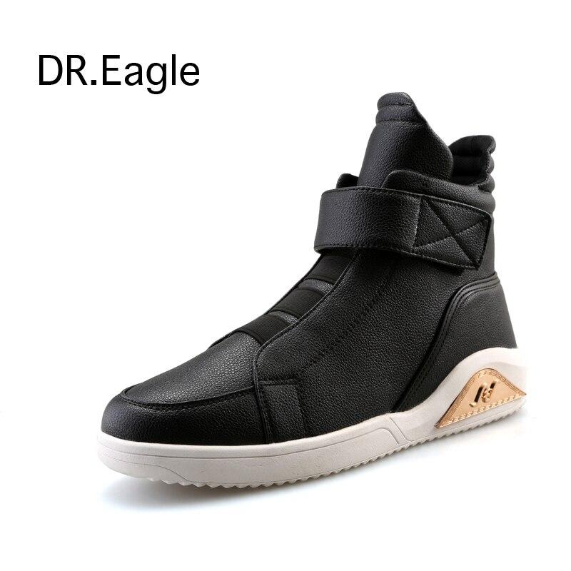 bottes casual pour hommes chaussures de DRAIGLE D'hiver I76vgYfybm