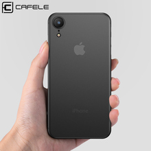 Cafele Phone Case for iPhone Xs Max X XR
