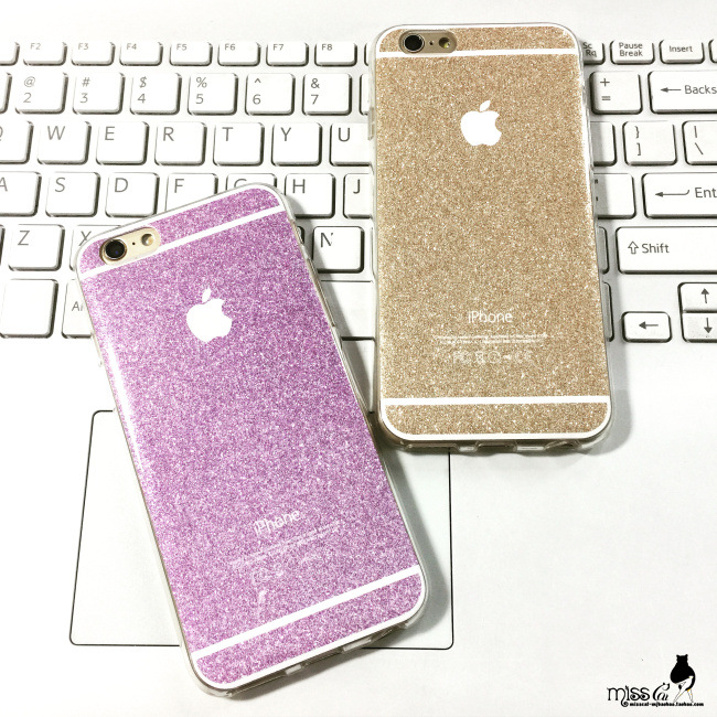For iPhone 6 Case Luxury Glitter Bling Crystal Diamond Silica gel Wallet  Case For Apple iPhone 6 4.7 inch With Card Slots Cover on Aliexpress.com  4317038c9