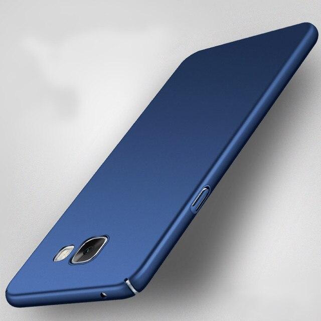 samsung s9 case ultra thin