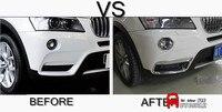 https://ae01.alicdn.com/kf/HTB1QuSjm1uSBuNjy1Xcq6AYjFXaP/สำหร-บ-BMW-X3-F25-2011-2012-2013-ABS-Chrome-ด-านหน-าหมอกโคมไฟ-Trim-4pcs-Glossy.jpg