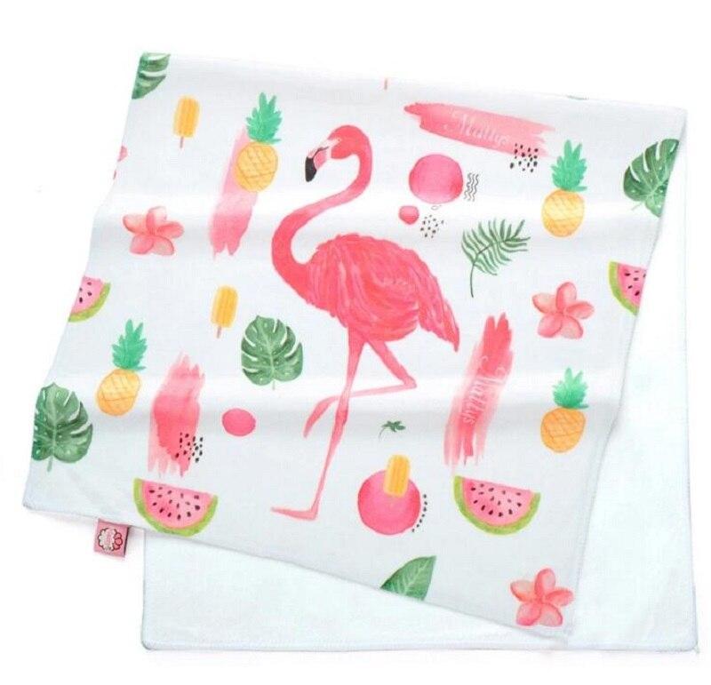 Aliexpress Com Buy 34 70 70 140cm Face Towel Beach Towel