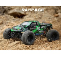 HBX RC Car 18859 4WD 2.4Ghz 1:18 Scale 30km/h High Speed RC Drift Remote Control Car Electric Powered Off road Truck Model