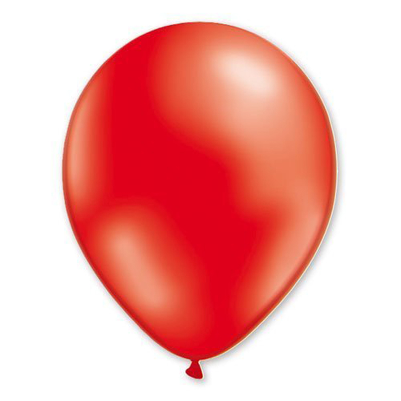 New Bag Of 20 Latex Balloons 12