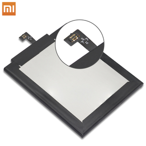 Image 5 - Xiao Miโทรศัพท์เดิมแบตเตอรี่BM33 สำหรับXiaomi Mi 4i Mi4i M4i 3120mAhแบตเตอรี่ขายปลีกแพคเกจเครื่องมือฟรี