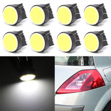 T20 7440 COB 12SMD Car LED Reversing Light Turning Signal Lamp Bulb(China)