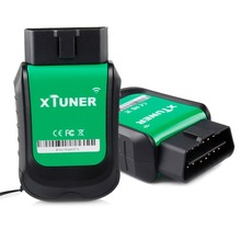 Newest V9.2 XTUNER E3 Wifi EasyDiag Full System Auto Diagnostic Tools For Android Dual Systems Automotive Scanner Then Vpecker