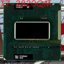 Intel Core i3 2100 Processor 3.1GHz 3MB Cache Dual Core Socket 1155 Qual Desktop