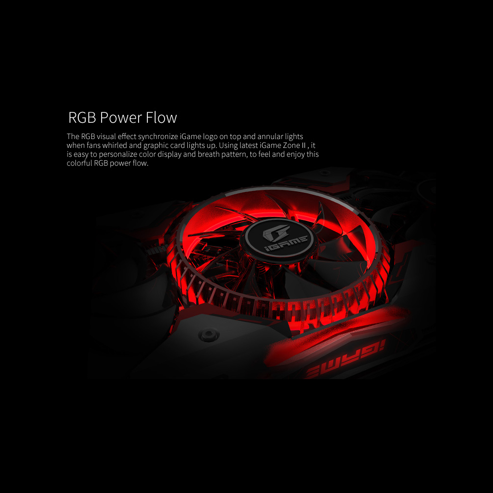 US $906 66 32% OFF Colorful GeForce RTX 2080 Advanced OC Graphic Card 256  Bit GDDR6 8G For Nvidia Geforce 2080 GPU Gaming Video Graphics Card-in