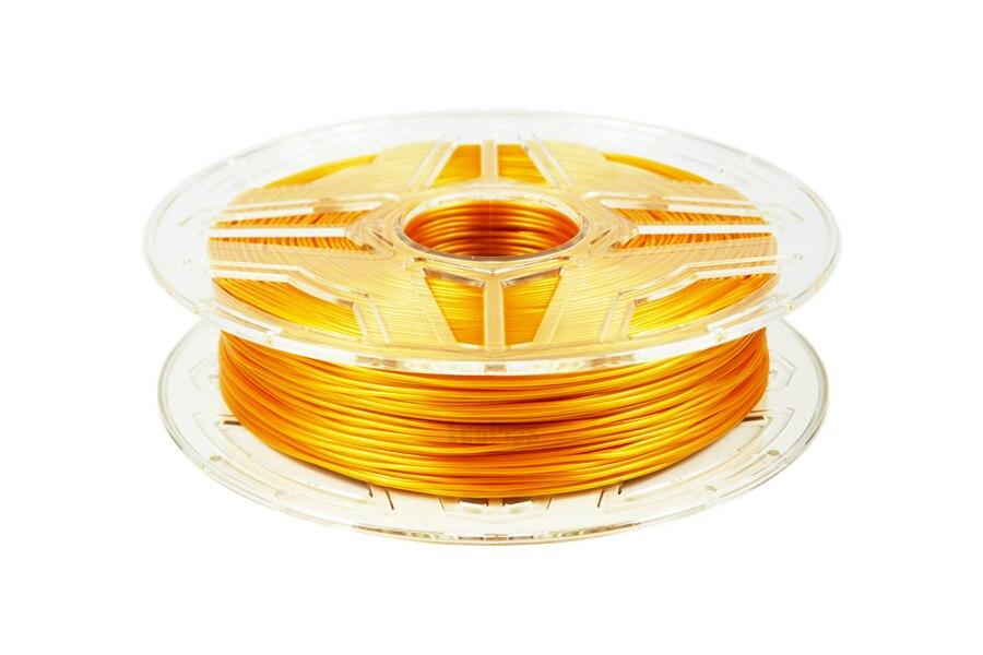 filament 1.75 mm