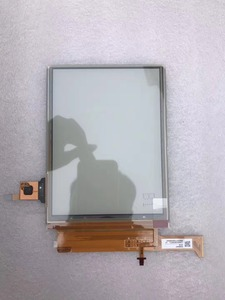 6.0 inch screen ED060XH7