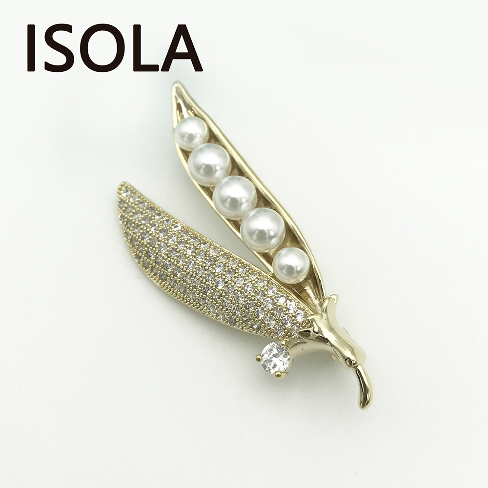 0beb78c394 Worldwide delivery hat pins pearl in NaBaRa Online