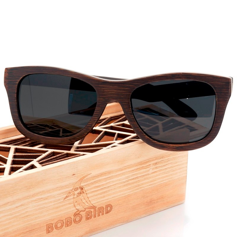 men\'s sunglasses (2)