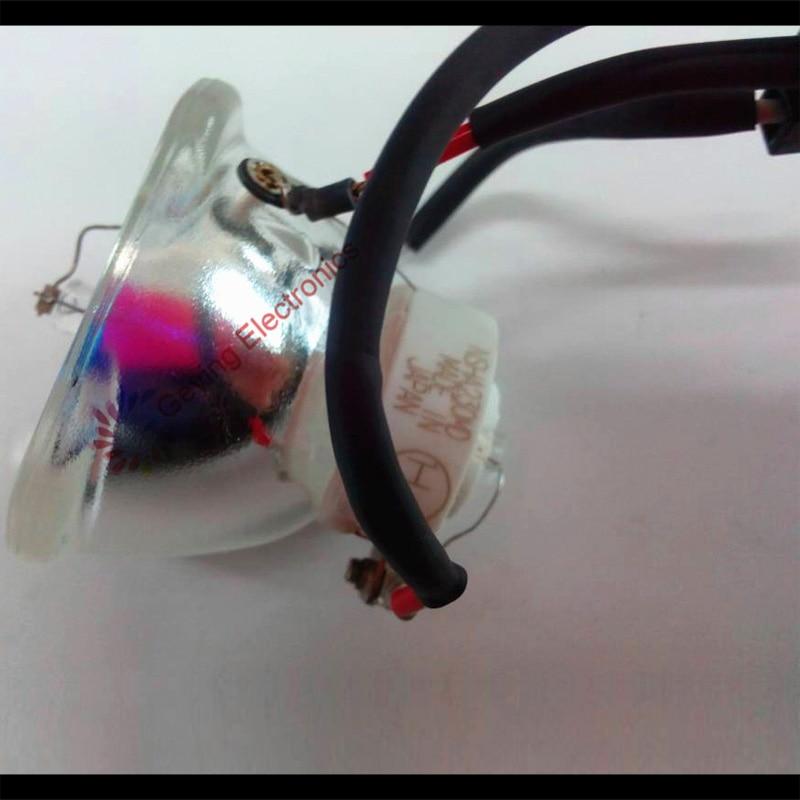 Նոր պրոյեկտոր լամպ VLT-XD430LP / NSHA230W- ի - Տնային աուդիո և վիդեո - Լուսանկար 2