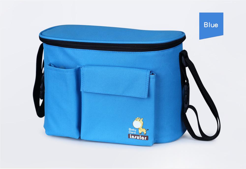 Stroller bag (11)