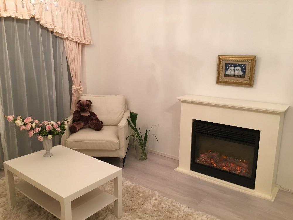 free shipping to saudi arabia sears electric fireplaces heater - Electric Fireplace Heaters