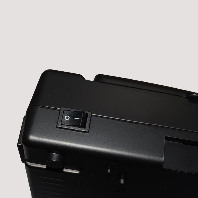 Papel de Transferência de Tatuagem Transferência Stencil Impressora Tatuagem Abastecimento
