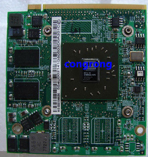 Laptop DDR2 128MB Graphics Video Card HD 2400 HD2400 XT For A C E R Aspire 4710G 4920G 4710 4920 4520 4720 5920 5520 5620