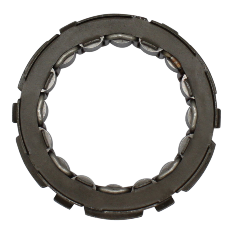 Cyleto Big Roller Reinforced One Way Starter Clutch Bearing for YAMAHA YZ450X YZ450 <font><b>YZ</b></font> <font><b>450</b></font> 2016 image