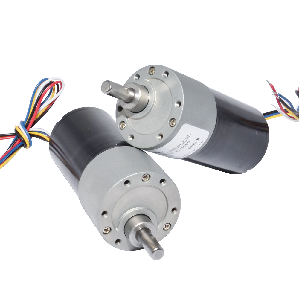 new OSG 2.9mm 2FL VPH-GDS Screw Machine Length Twist Drill TiALN Coated 8599029