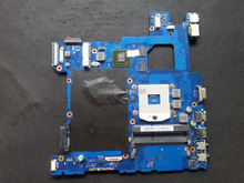 For Samsung NP300V3A MAIN BOARD motherboard DDR3 INTEL 100% Tested
