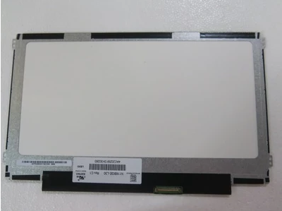B116XW03 V0 V2 V3 11.6 inch Laptop LCD screen, free delivery a065vl01 v3 lcd screen