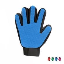 7e9a40d23 معرض gloves on hand بسعر الجملة - اشتري قطع gloves on hand بسعر رخيص على  Aliexpress.com