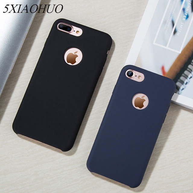 iphone 8 case micro fibre