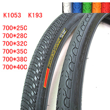 Road Bike Bicycle Tires 700*28C 700*25C 32C 35C 700*40C 30 TPI 193 1053  for Fixed Gear Cruiser