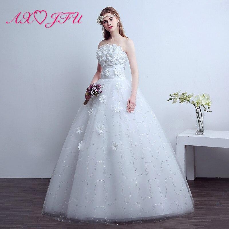 risparmia fino all'80% prezzi economici belle scarpe AXJFU rosso piccolo fiore del merletto Vestito da cerimonia ...