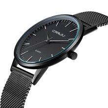 zifferblatt Mesh-armband geschenk Luxus