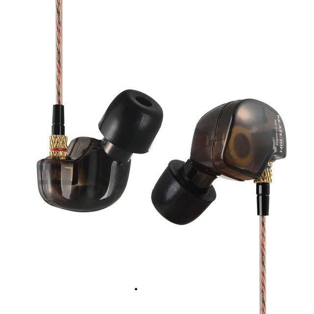 lg earbuds. kz ate/kz-ate hifi earphone earbuds 3.5mm in ear headset mobiles/ lg
